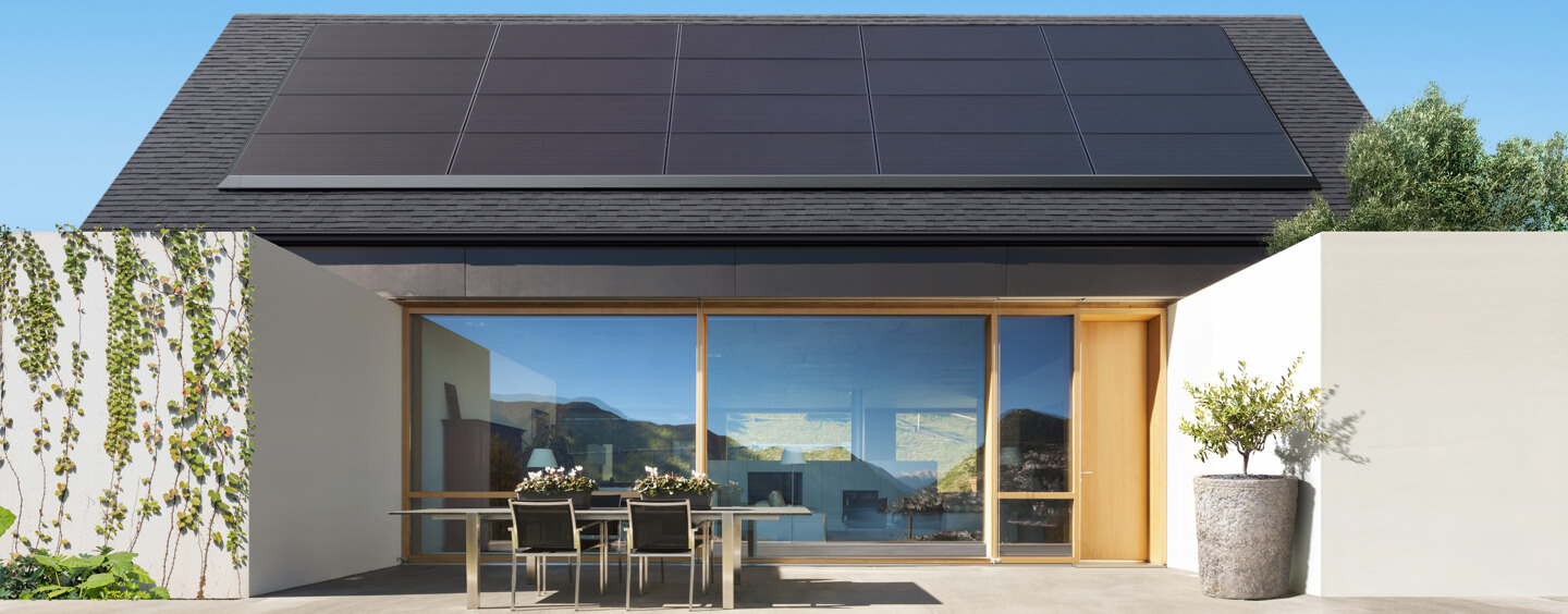 Find Out if Solar Energy is Right for Your Home